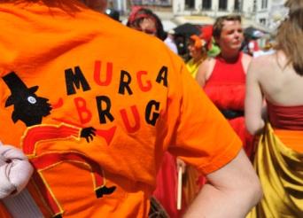 Murga Bruga